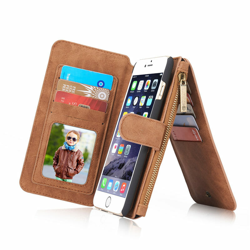 flip iphone 6 case